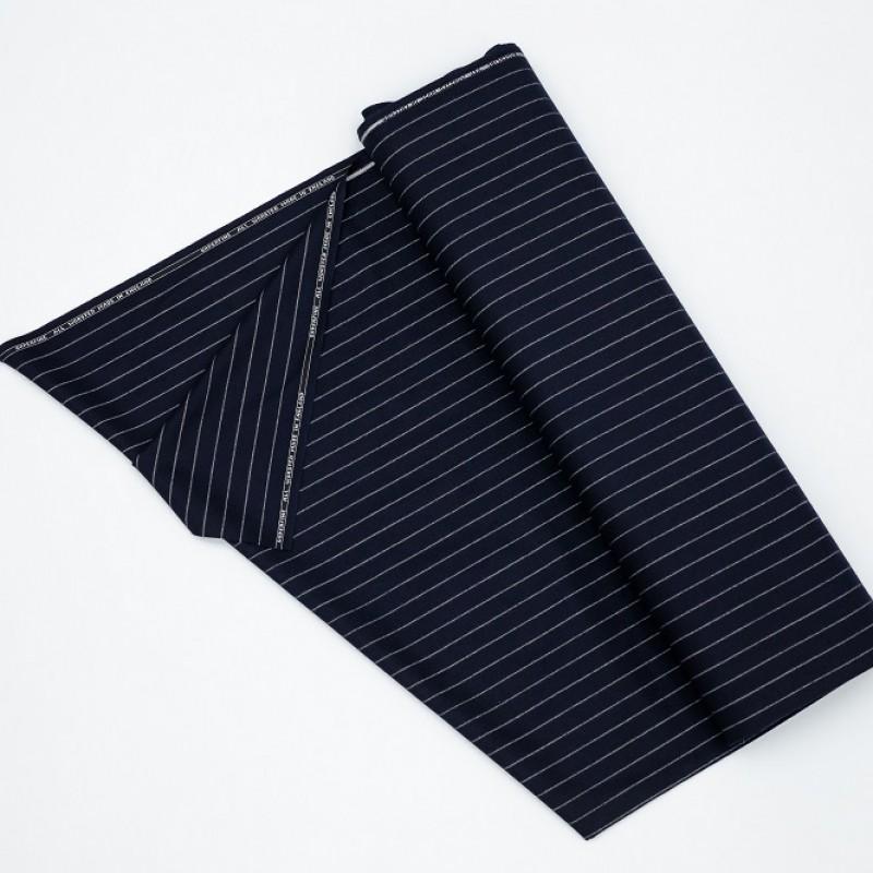 Aquascutum Cut of Fabric for Men's Suit
