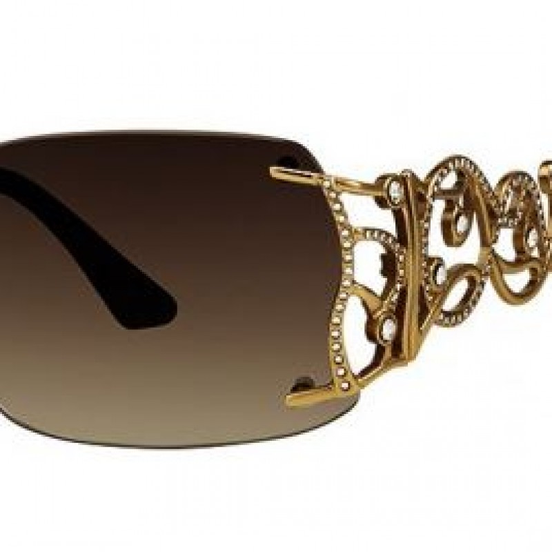 Caviar Women's Sunglasses