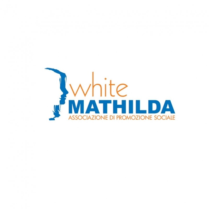 Support White Mathilda Centers Against Domestic Violence