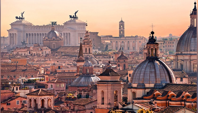 2-Day Private Tour of Rome and the Vatican Museum