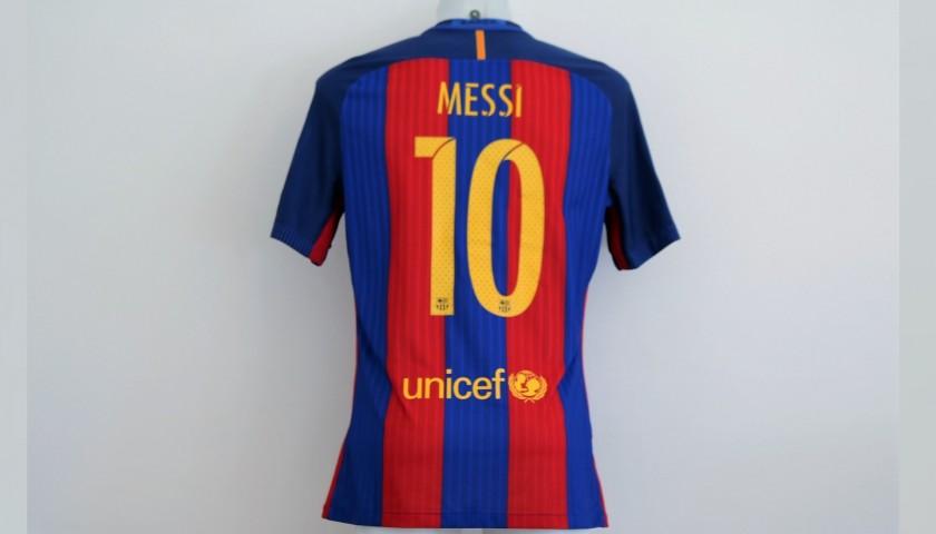 473 ml Keramiktasse und Schl/üsselanh/änger mit Club-Wappen La Liga FCB Offizielles FC Barcelona