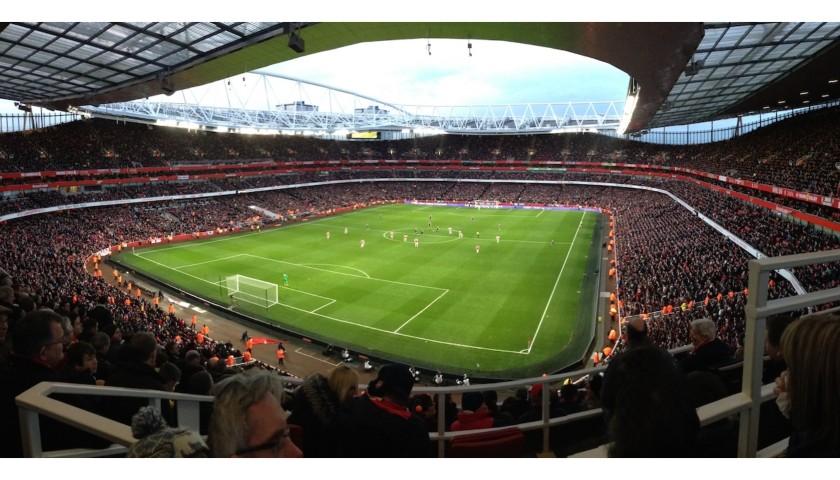 Discover Premier League Soccer