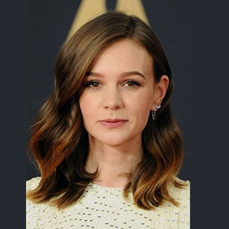 Carey Mulligan Breakfast & Promising Young Woman Screening