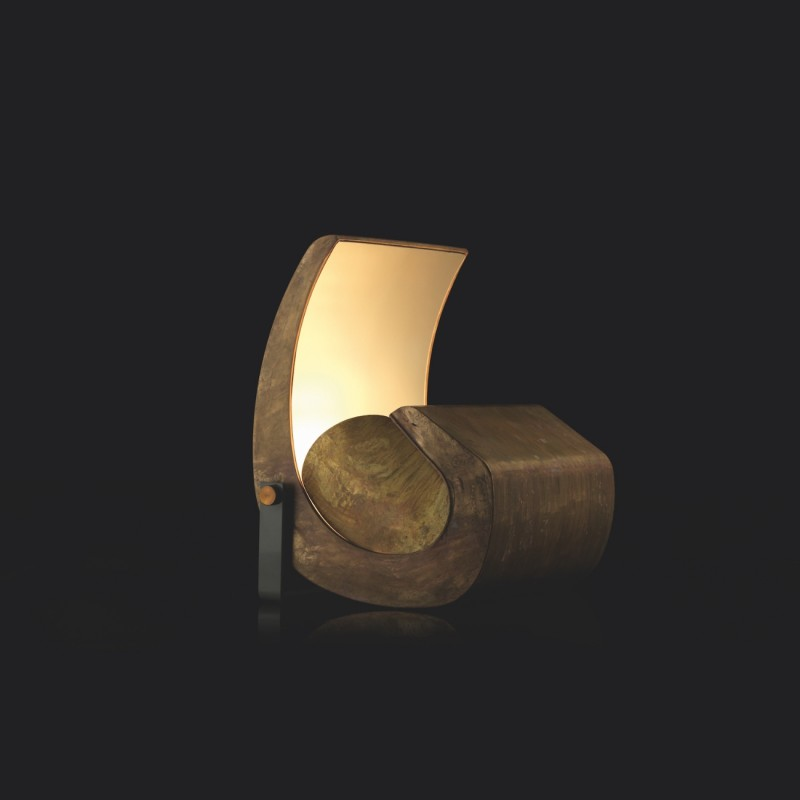 Nemo Lighting - Lamp