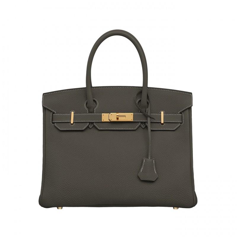 Hermès - Birkin