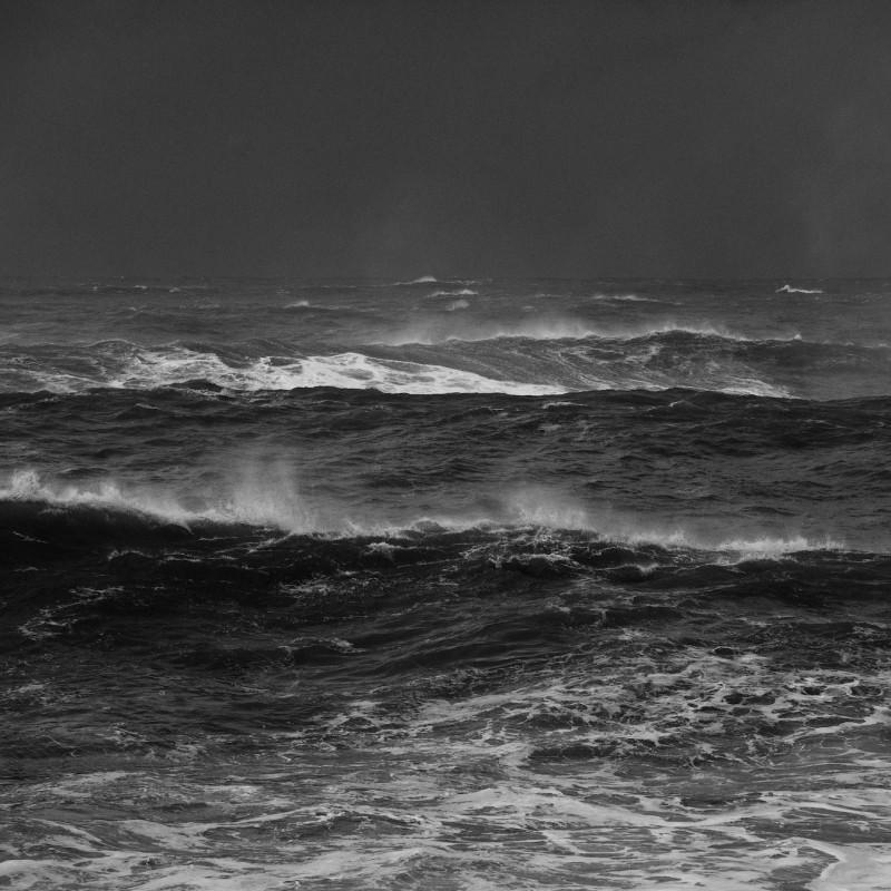 """Kantauri"" Photograph by Hibai Agorria"