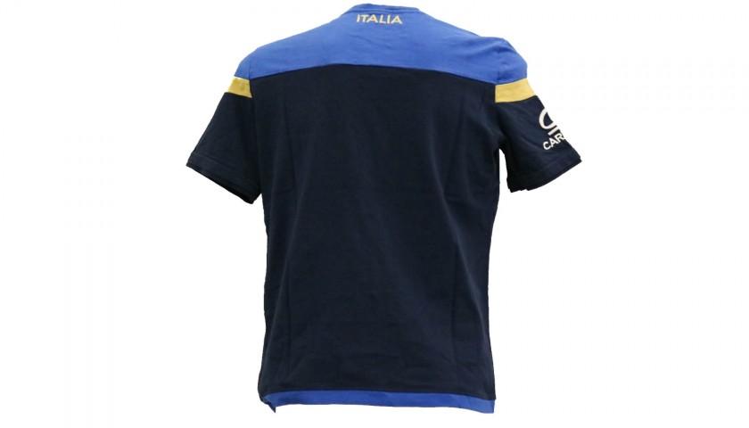 Matteo Minozzi's FIR T-Shirt