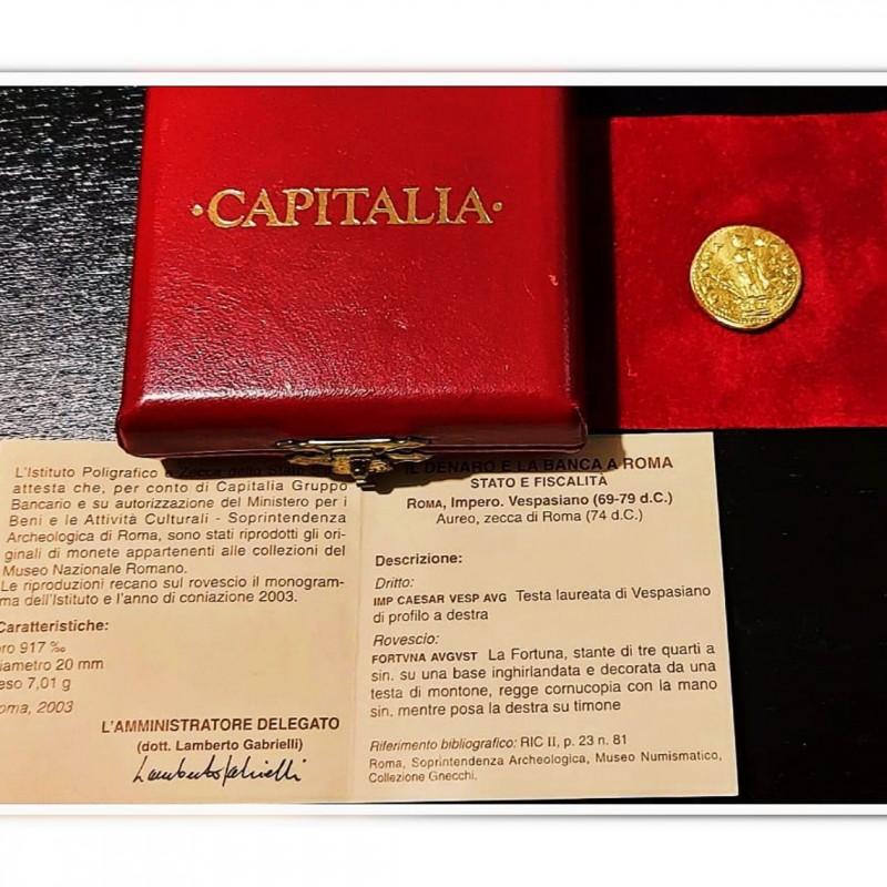 Moneta Zecca di Stato da collezione