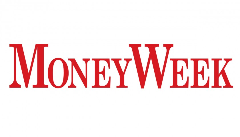 Annual Subscription to The Week and Moneyweek