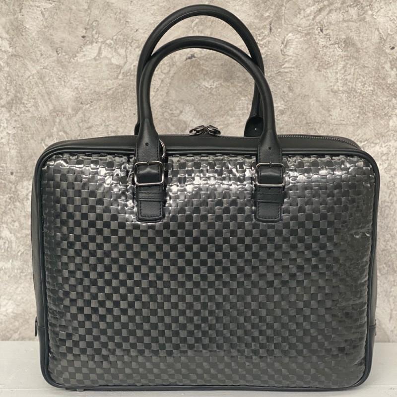 ABTECH Lab - Computer Bag