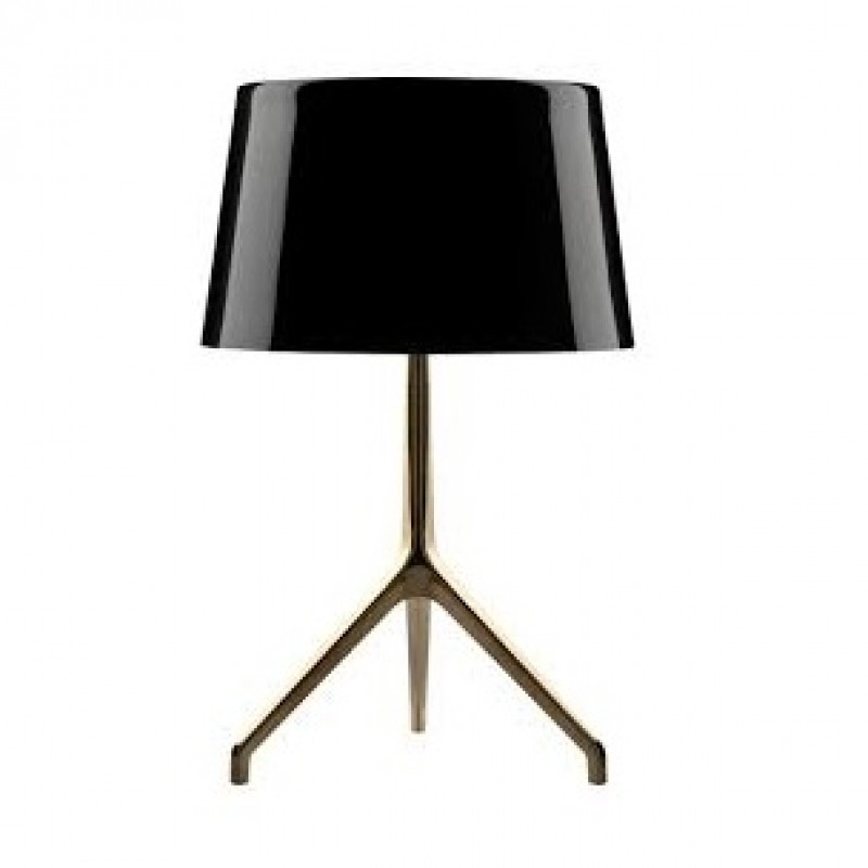 Lumiere XXL Lamp by Foscarini