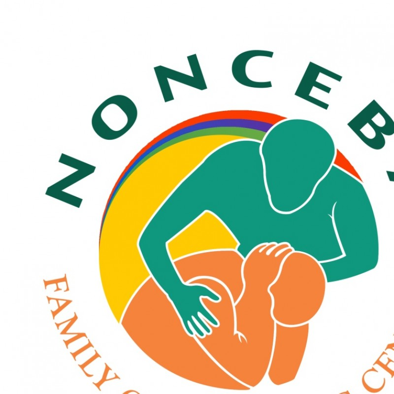 Donation to Cover the Medicine Costs for a Month at the Nonceba Shelter
