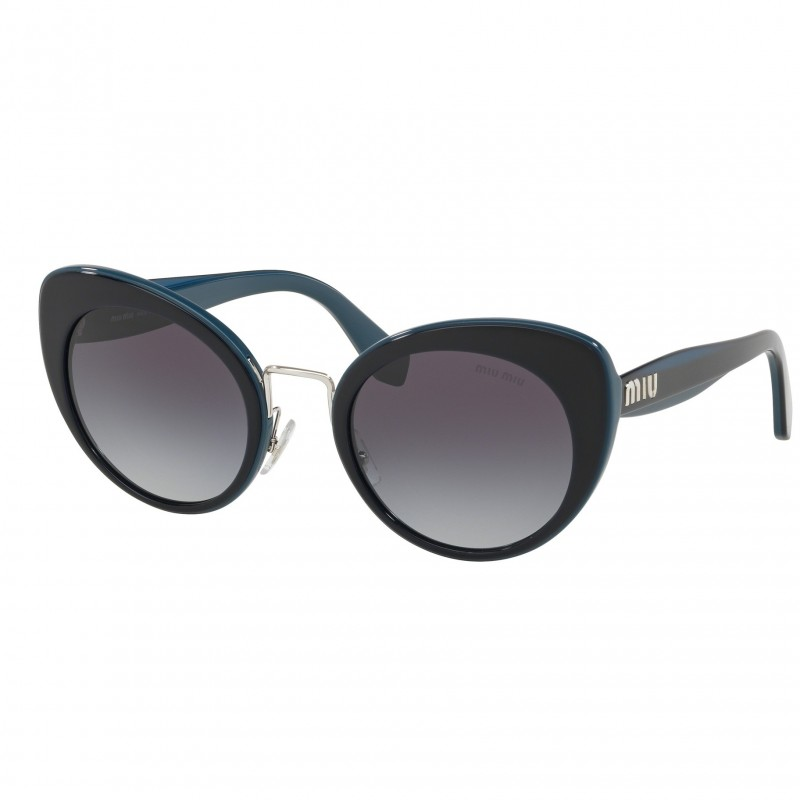 Women's Miu Miu Sunglasses
