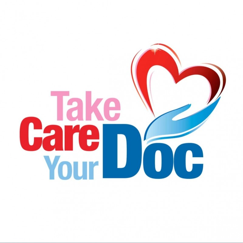 Take Care Your Doc