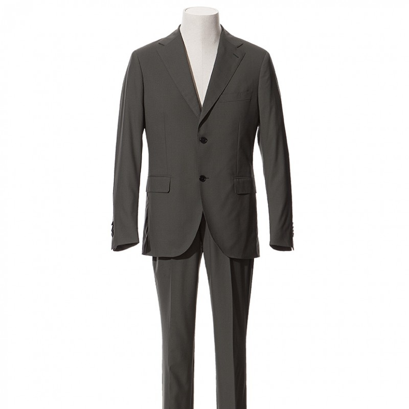 Duarte Men's Suit