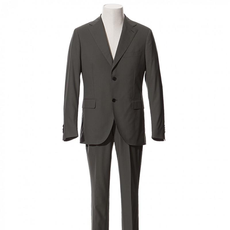 Duarte Men's Suit