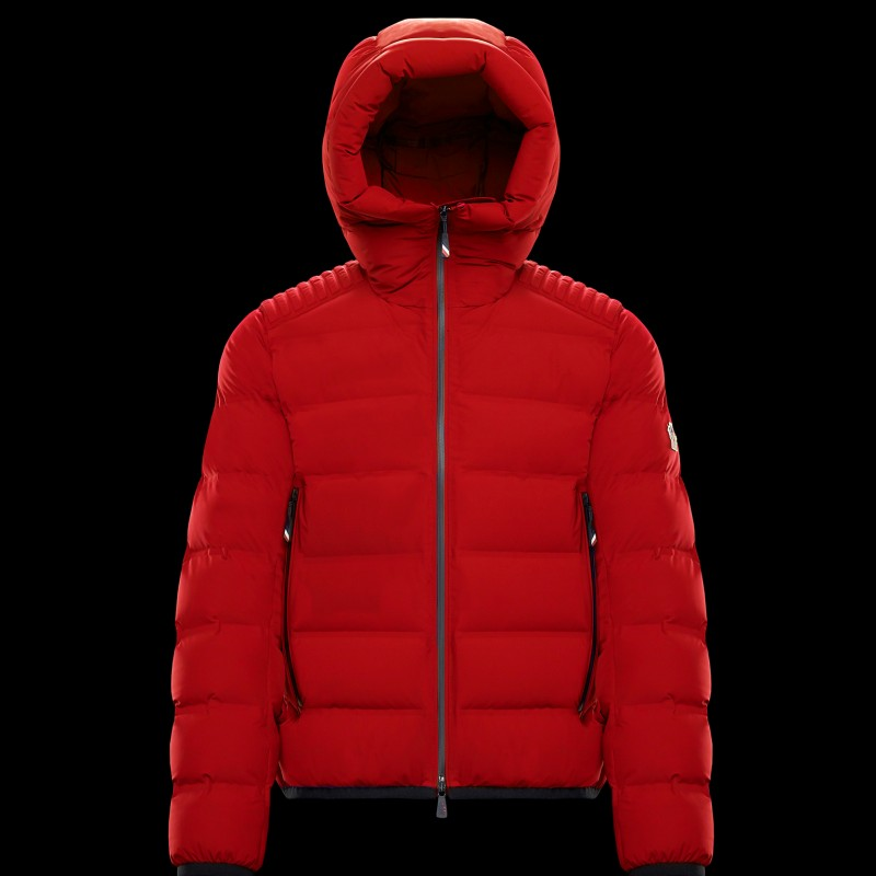 Moncler Grenoble High Performance Men's Ski Suit
