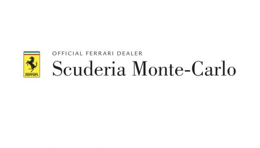 Private Tour of Ferrari Factory + Lunch at Montana Restaurant