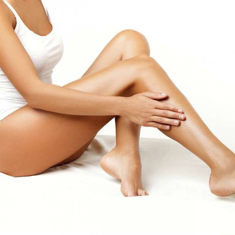 Unlimited Venice Beauty Med Hair Removal Package