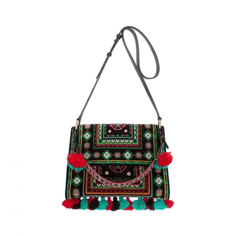 Etro - Bag