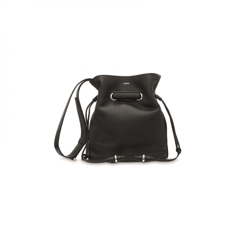 Le Huit de Lancel Bucket Bag