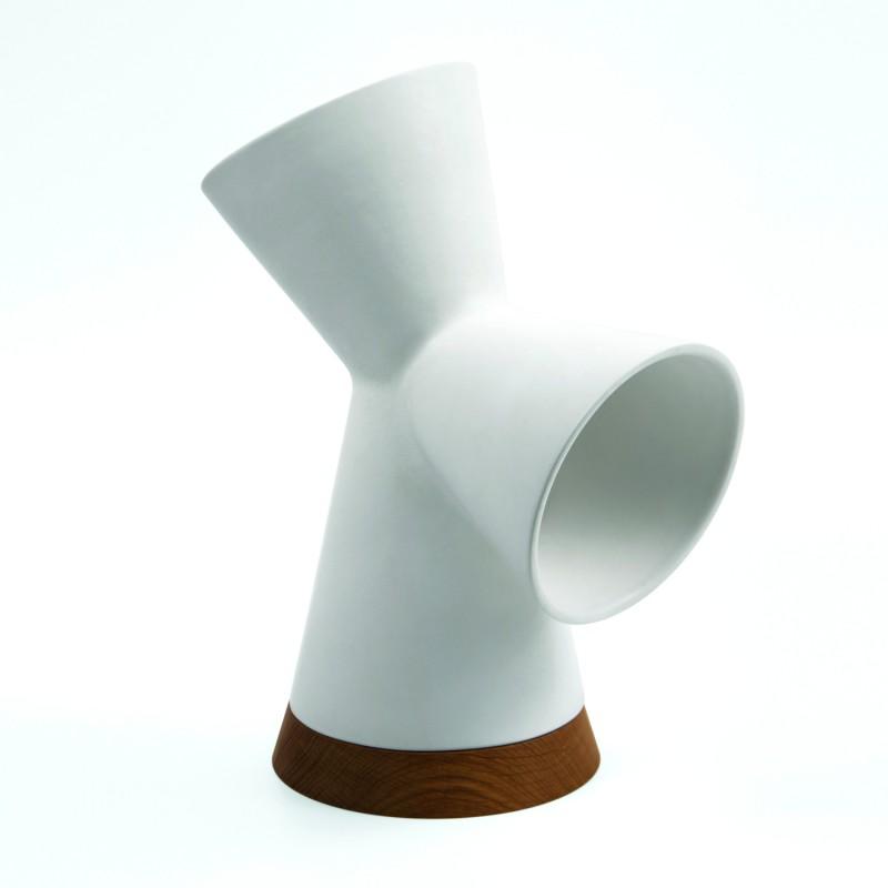 Oplàmp Table Lamp by Sapiens Design