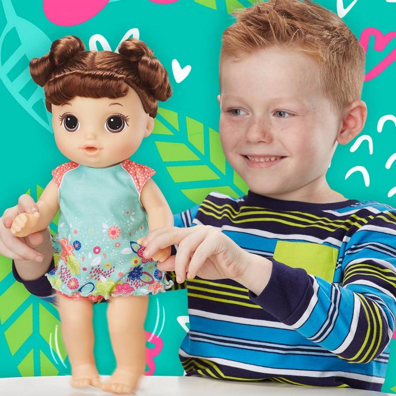 Hasbro Ultimate Kids Bundle