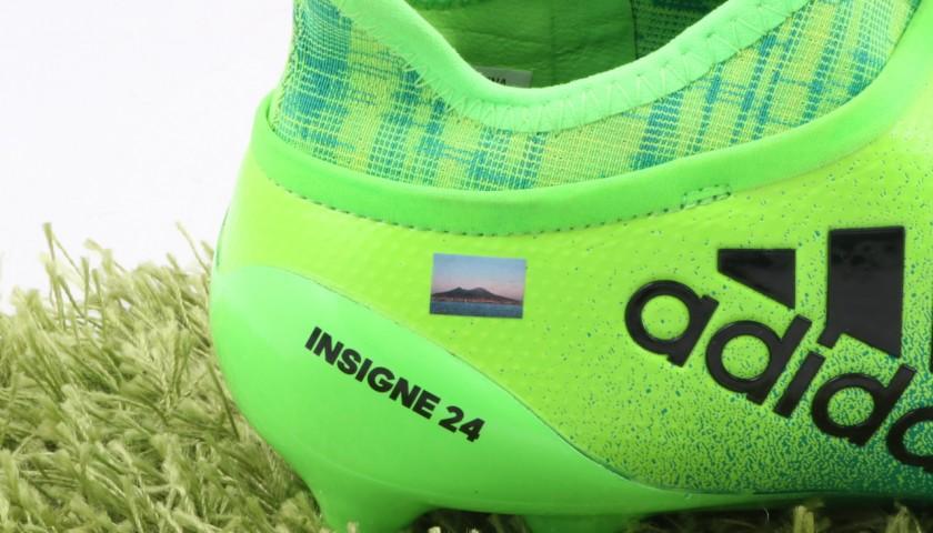 nuove scarpe adidas 2016