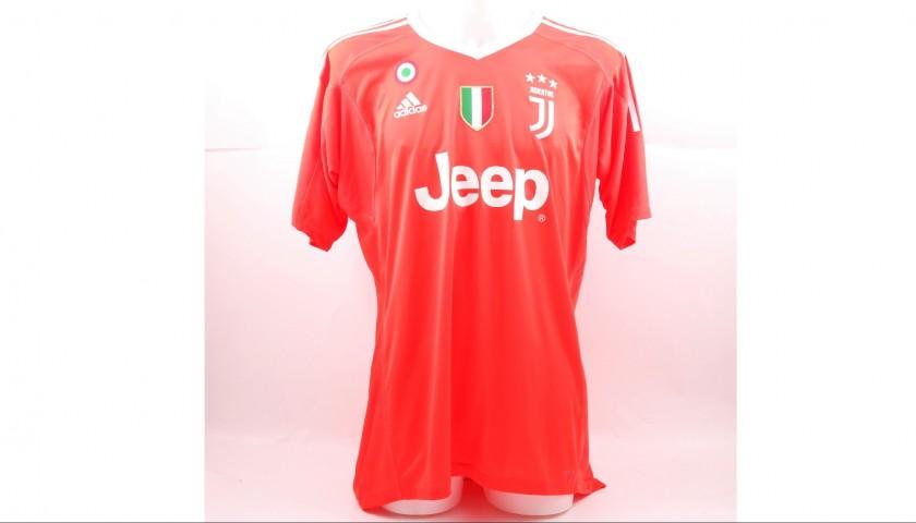 Juventus snapback hat u fi collection