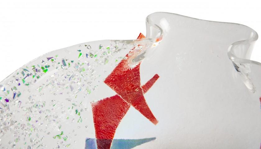 Sparkling Bowls By Sara Zanoni Charitystars
