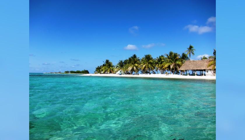 6-Night Escape in a Private Palcencia Belizean Villa for 8