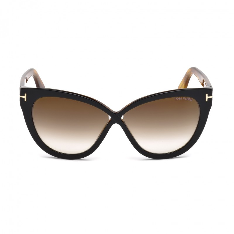 Women's Sunglasses by Tom Ford