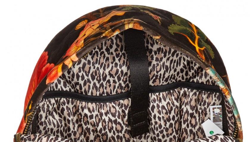 Eastpak bag Wyoming Artemis - limited edition