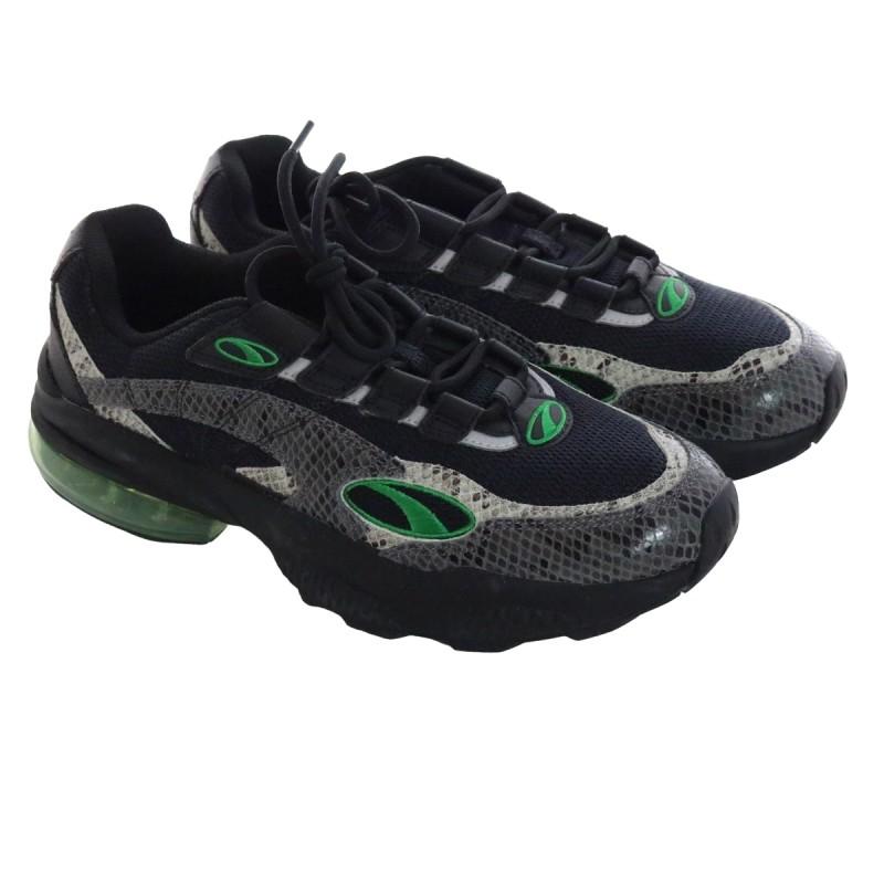 Puma Cell Venom Animal Kingdom Sneakers