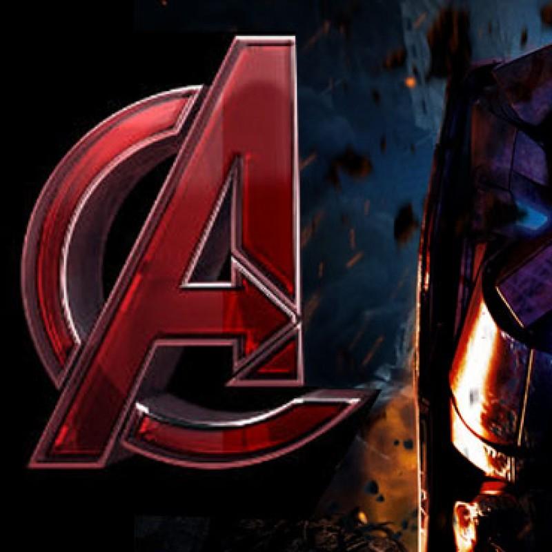 Stan Lee Signed Ultron Avengers Assemble Series Action Figure