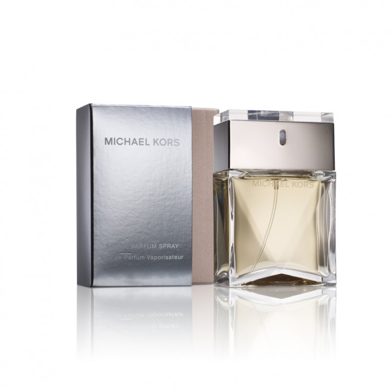 Michael by Michael Kors 100ML