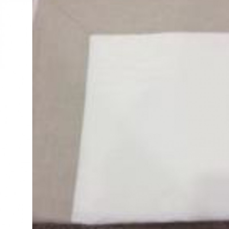 Print table cloth - CTA