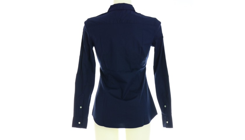 Official ATP Monte Carlo Outfit for Women by Tommy Hilfiger + Mask