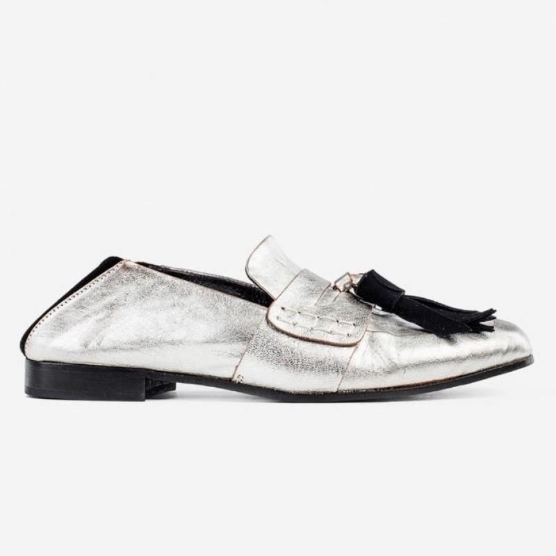 Arielle Lemaré Shoes