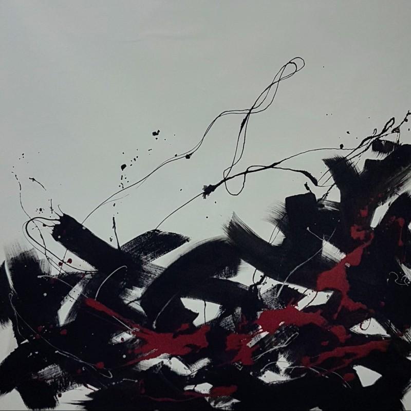 """No Name"" by Antonello Arena"