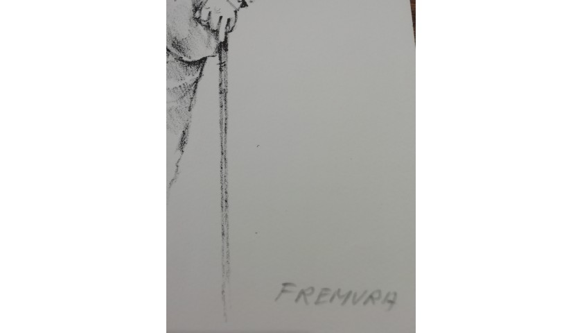"""""""Untitled"""" by Fremura Alberto"""
