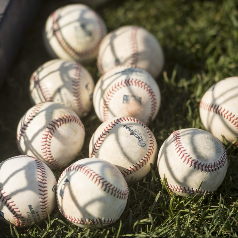 1e583179e6e2 2 Tickets to The Red Sox St. Patrick s Day Game in FL Including Airfare