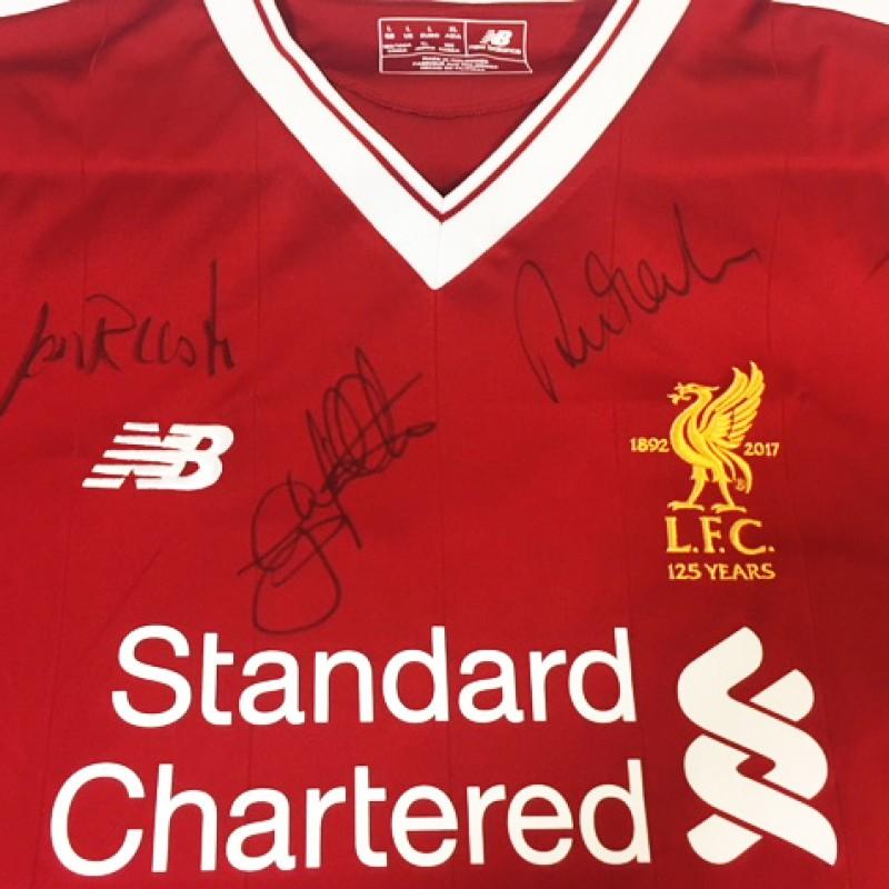 b8f2706b8 LFC team - CharityStars
