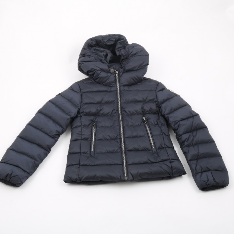 Moncler Adorne Girl's Padded Jacket