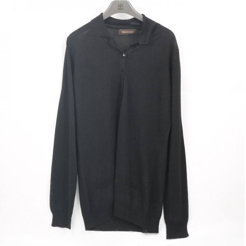 Women's Cardigan by Trussardi