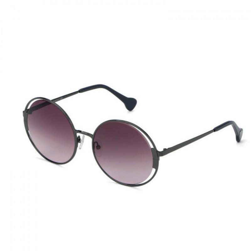 Margot 3 Sunglasses - Saturnino Eyewear