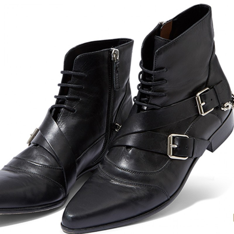 Emma Watson Signed Shoes