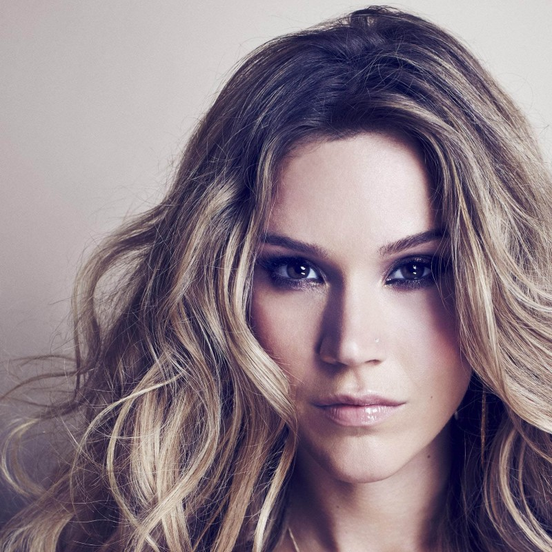 Meet Joss Stone & Burt Bacharach Backstage at their Show in London - Two Tickets