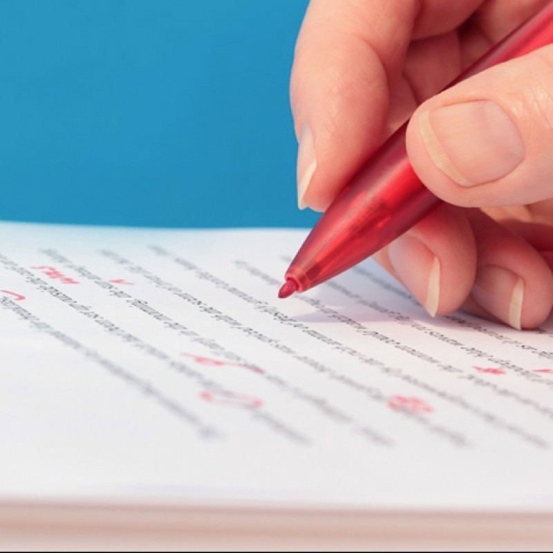Have Your Manuscript Reviewed by a Senior Editor at Kensington Publishing Corp.