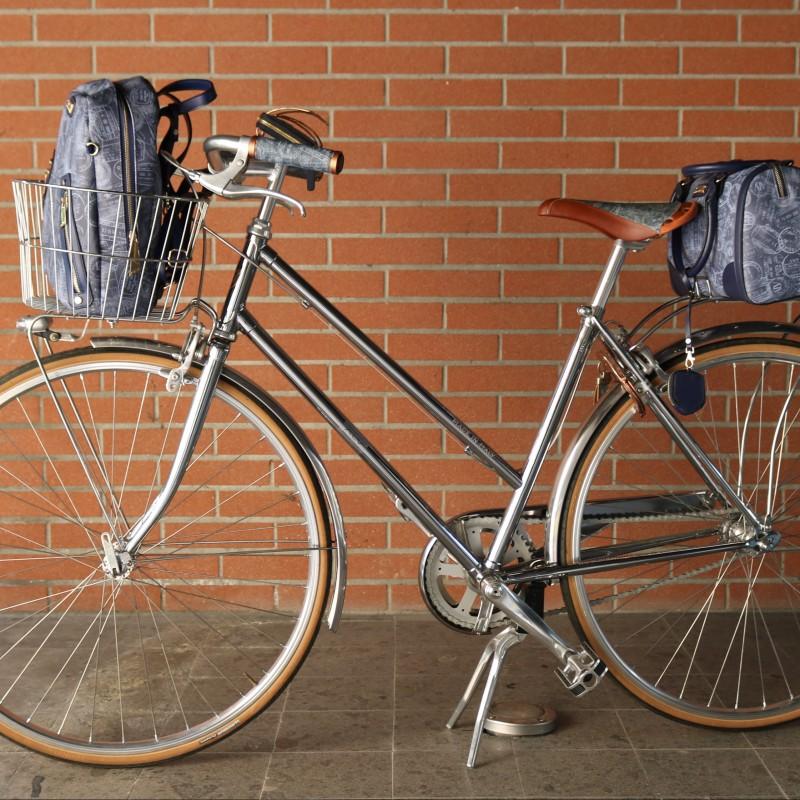 ALV Women's Bike by Alviero Martini